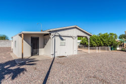 Photo of 1368 S 76th Place, Mesa, AZ 85209 (MLS # 5836150)