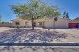 Photo of 3153 E Leonora Street, Mesa, AZ 85213 (MLS # 5836176)