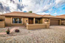 Photo of 9873 E Dreyfus Avenue, Scottsdale, AZ 85260 (MLS # 5836183)