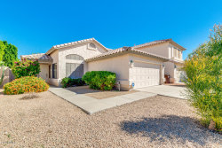 Photo of 13611 N 82 Avenue, Peoria, AZ 85381 (MLS # 5836189)