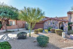 Photo of 7233 E Eclipse Drive, Scottsdale, AZ 85266 (MLS # 5836194)