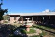 Photo of 270 N Cucuracha Street, Wickenburg, AZ 85390 (MLS # 5836196)