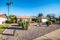 Photo of 1414 E Chilton Drive, Tempe, AZ 85283 (MLS # 5836198)