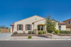 Photo of 21324 E Via De Arboles --, Queen Creek, AZ 85142 (MLS # 5836204)