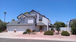 Photo of 8020 E Tuckey Lane, Scottsdale, AZ 85250 (MLS # 5836211)