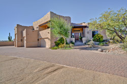 Photo of 25962 N 93rd Avenue, Peoria, AZ 85383 (MLS # 5836213)