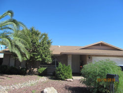 Photo of 16841 N 37th Drive, Phoenix, AZ 85053 (MLS # 5836220)