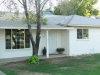 Photo of 1155 E Nielson Avenue, Mesa, AZ 85204 (MLS # 5836226)
