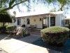 Photo of 17200 W Bell Road, Unit 2151, Surprise, AZ 85374 (MLS # 5836228)