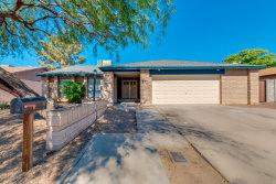 Photo of 5244 W Sunnyside Drive, Glendale, AZ 85304 (MLS # 5836237)