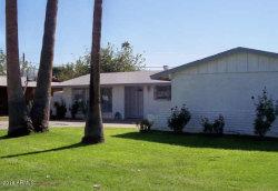 Photo of 3731 W Griswold Road, Phoenix, AZ 85051 (MLS # 5836244)