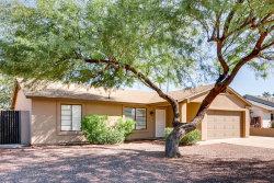 Photo of 17817 N 34th Way, Phoenix, AZ 85032 (MLS # 5836246)