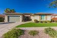 Photo of 794 E Bellerive Place, Chandler, AZ 85249 (MLS # 5836248)