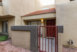 Photo of 1432 W Emerald Avenue, Unit 752, Mesa, AZ 85202 (MLS # 5836260)