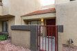 Photo of 1432 W Emerald Avenue, Unit 752, Mesa, AZ 85202 (MLS # 5836260)