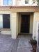 Photo of 8828 N 47th Drive, Glendale, AZ 85302 (MLS # 5836262)