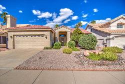 Photo of 3810 E Wildwood Drive, Phoenix, AZ 85048 (MLS # 5836271)
