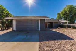 Photo of 7767 E Rovey Avenue, Scottsdale, AZ 85250 (MLS # 5836275)