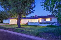 Photo of 6239 N 13th Street, Phoenix, AZ 85014 (MLS # 5836282)