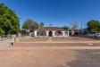 Photo of 6023 S 5th Avenue, Phoenix, AZ 85041 (MLS # 5836284)