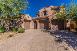Photo of 18509 N 98th Place, Scottsdale, AZ 85255 (MLS # 5836293)