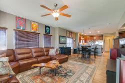 Photo of 5350 E Deer Valley Drive, Unit 3402, Phoenix, AZ 85054 (MLS # 5836295)