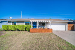 Photo of 2912 E Villa Theresa Drive, Phoenix, AZ 85032 (MLS # 5836297)
