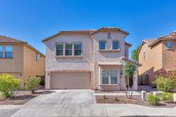 Photo of 15918 N Garrin Drive, Phoenix, AZ 85023 (MLS # 5836299)