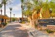 Photo of 6900 E Princess Drive, Unit 1134, Phoenix, AZ 85054 (MLS # 5836305)