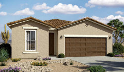 Photo of 17560 W Desert Bloom Street, Goodyear, AZ 85338 (MLS # 5836307)