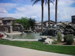 Photo of 705 W Queen Creek Road, Unit 1001, Chandler, AZ 85248 (MLS # 5836312)