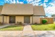 Photo of 6064 W Golden Lane, Glendale, AZ 85302 (MLS # 5836327)