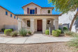 Photo of 947 E Agua Fria Lane, Avondale, AZ 85323 (MLS # 5836330)