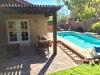 Photo of 22264 W Antelope Trail, Buckeye, AZ 85326 (MLS # 5836332)