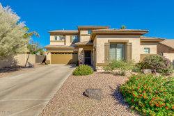 Photo of 4938 E Westchester Drive, Chandler, AZ 85249 (MLS # 5836343)