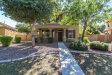 Photo of 3759 E Larson Lane, Gilbert, AZ 85295 (MLS # 5836345)