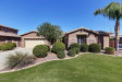Photo of 2652 E Zion Way, Chandler, AZ 85249 (MLS # 5836358)
