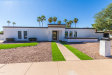 Photo of 6647 E Jean Drive, Scottsdale, AZ 85254 (MLS # 5836365)