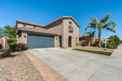 Photo of 2732 E Rakestraw Lane, Gilbert, AZ 85298 (MLS # 5836370)