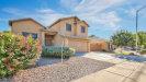 Photo of 5271 W Morten Avenue, Glendale, AZ 85301 (MLS # 5836376)