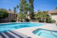 Photo of 5236 W Peoria Avenue, Unit 226, Glendale, AZ 85302 (MLS # 5836378)