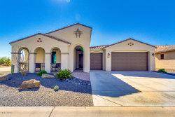 Photo of 4633 W Pueblo Drive, Eloy, AZ 85131 (MLS # 5836381)