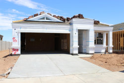 Photo of 1258 E Paul Drive, Casa Grande, AZ 85122 (MLS # 5836383)