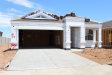 Photo of 1258 E Paul Drive, Casa Grande, AZ 85122 (MLS # 5836383)