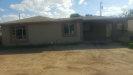 Photo of 5835 W Roma Avenue, Phoenix, AZ 85031 (MLS # 5836411)