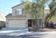 Photo of 11137 W Elm Street, Phoenix, AZ 85037 (MLS # 5836413)