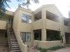 Photo of 7575 E Indian Bend Road, Unit 2036, Scottsdale, AZ 85250 (MLS # 5836417)