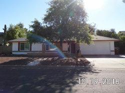 Photo of 4421 W Bluefield Avenue, Glendale, AZ 85308 (MLS # 5836433)