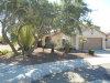 Photo of 935 E Montoya Lane, Phoenix, AZ 85024 (MLS # 5836437)
