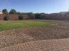 Photo of 1223 E Lark Street, Gilbert, AZ 85297 (MLS # 5836446)